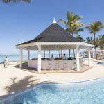 Find ud af hvornår det bedste Mauritius vejr forekommer