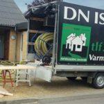Lav energiudbedringer i boligen