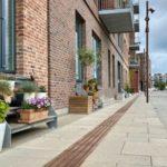 FInd en rentabel Lejebolig københavn her online