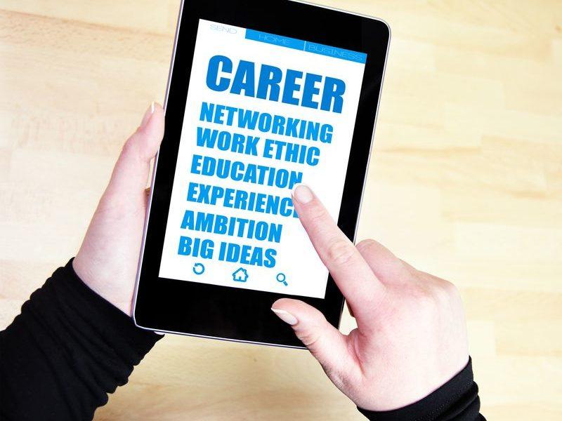 Find mere omkring bestyrelsesuddannelser her online