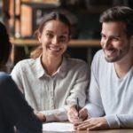 Find frem til en boliglån beregner her online
