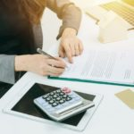 Find et alternativ indenfor boligfinansiering online