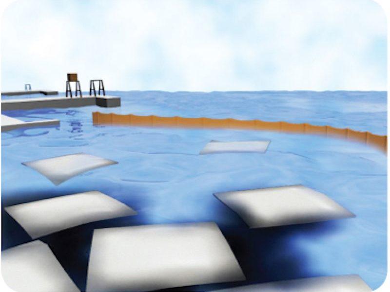 Brug oliesug.nu for en grønnere arbejdsplads